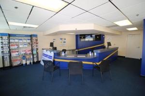 Image of Life Storage - Irvine - Murphy Avenue Facility at 17392 Murphy Avenue  Irvine, CA