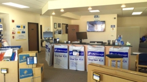 Life Storage - Palm Desert - Photo 4