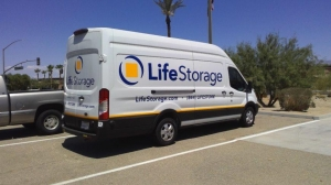 Life Storage - Palm Desert - Photo 5