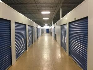 Image of Life Storage - Milwaukee - North Green Bay Avenue Facility on 4565 North Green Bay Avenue  in Milwaukee, WI - View 3