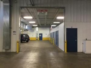 Image of Life Storage - Milwaukee - North Green Bay Avenue Facility on 4565 North Green Bay Avenue  in Milwaukee, WI - View 4