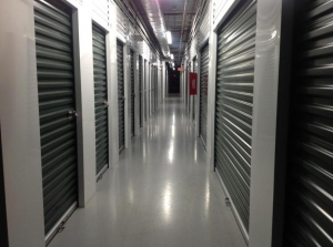 Image of Life Storage - Winter Garden Facility at 1236 Vineland Road  Winter Garden, FL