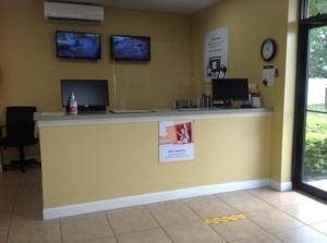 Image of Life Storage - Winter Garden Facility on 1236 Vineland Road  in Winter Garden, FL - View 2
