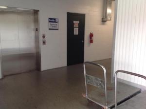 Image of Life Storage - Winter Garden Facility on 1236 Vineland Road  in Winter Garden, FL - View 3