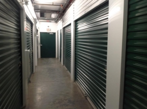 Image of Life Storage - Orlando - Overland Road Facility on 7244 Overland Road  in Orlando, FL - View 3