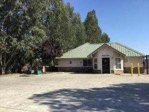 Life Storage - Sacramento - 8740 Calvine Road