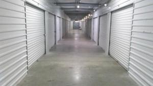 Life Storage - Sacramento - 8740 Calvine Road - Photo 3
