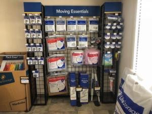 Image of Life Storage - Sacramento - 8740 Calvine Road Facility at 8740 Calvine Road  Sacramento, CA