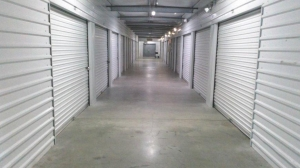 Image of Life Storage - Sacramento - 8740 Calvine Road Facility on 8740 Calvine Road  in Sacramento, CA - View 4
