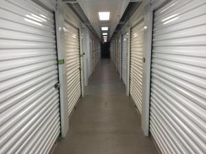 Life Storage - Sacramento - Folsom Boulevard - Photo 4