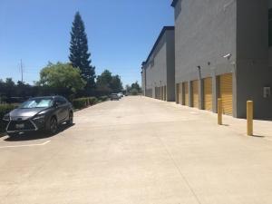 Life Storage - Sacramento - Folsom Boulevard - Photo 7