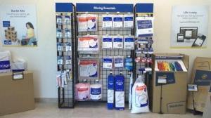 Image of Life Storage - Sacramento - Folsom Boulevard Facility at 7716 Folsom Boulevard  Sacramento, CA