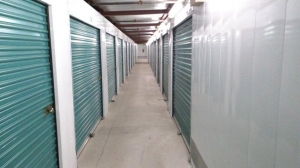 Life Storage - Sacramento - Pell Drive - Photo 8