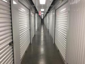 Life Storage - Woodland - Photo 8