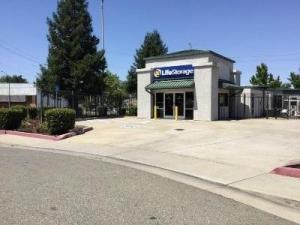 Picture of Life Storage - Sacramento - El Camino Avenue