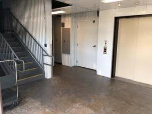 Life Storage - Sacramento - El Camino Avenue - Photo 3