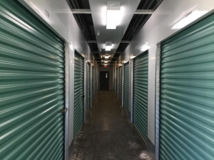 Life Storage - Sacramento - Bayou Way - Photo 8