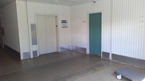 Life Storage - Sacramento - Bayou Way - Photo 1