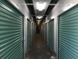 Image of Life Storage - Sacramento - Bayou Way Facility on 3800 Bayou Way  in Sacramento, CA - View 2