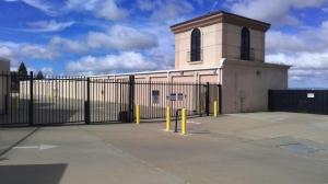 Image of Life Storage - Sacramento - Bayou Way Facility on 3800 Bayou Way  in Sacramento, CA - View 4
