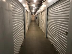 Life Storage - El Dorado Hills - Photo 3