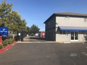Life Storage - Sacramento - Fruitridge Road