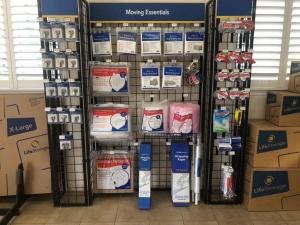 Image of Life Storage - Sacramento - Fruitridge Road Facility on 8870 Fruitridge Road  in Sacramento, CA - View 3