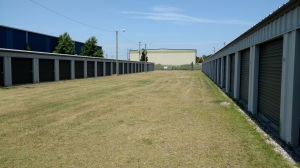 Affordable Self Storage of Harbinger & Outer Banks