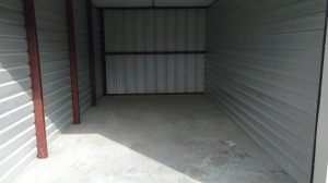 Affordable Self Storage of Harbinger & Outer Banks - Photo 2