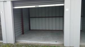 Affordable Self Storage of Harbinger & Outer Banks - Photo 4