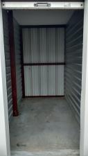 Affordable Self Storage of Harbinger & Outer Banks - Photo 5