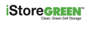 Image of iStoreGreen-Clinton Hills Brooklyn- WE RENT MAIL BOXES! Facility on 12 Hall Street  in Brooklyn, NY - View 4