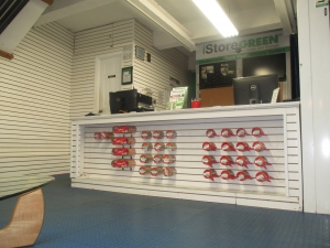 Picture of iStoreGreen-Clinton Hills Brooklyn