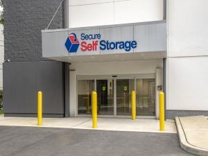 Secure Self Storage - Norwalk - Photo 5