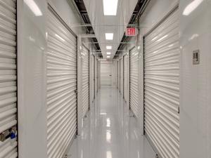 Secure Self Storage - Norwalk - Photo 7