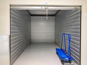 Secure Self Storage - Norwalk - Photo 8