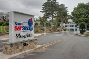 Secure Self Storage - Norwalk - Photo 10