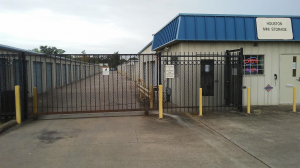 Picture of Houston Mini Storage #7