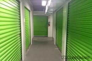 CubeSmart Self Storage - New Britain - Photo 3