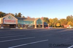 CubeSmart Self Storage - New Britain - Photo 4