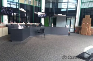 CubeSmart Self Storage - New Britain - Photo 8