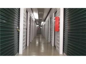 Image of Extra Space Storage - Arlington - Randol Mill Rd Facility on 1712 West Randol Mill Road  in Arlington, TX - View 3