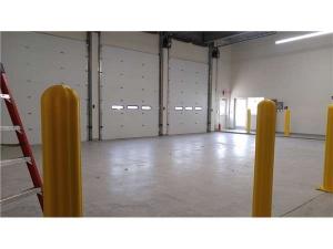 Extra Space Storage - Elmont - Linden Blvd - Photo 2