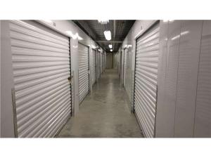 Extra Space Storage - Elmont - Linden Blvd - Photo 3