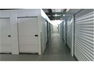 Extra Space Storage - Evanston - Greenwood St - Photo 2