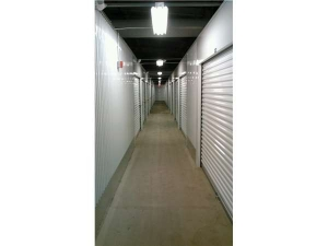 Image of Extra Space Storage - Milwaukee - Capitol Dr Facility on 532 East Capitol Drive  in Milwaukee, WI - View 3
