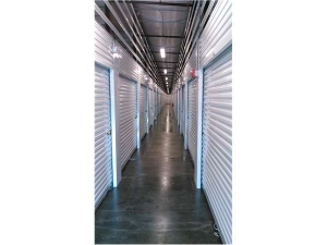 Extra Space Storage - Milwaukee -76th Street