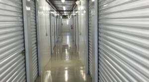 Simply Self Storage - 950 South Kimball Avenue - Southlake - Photo 5