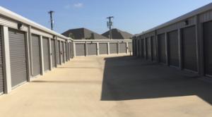 Simply Self Storage - 950 South Kimball Avenue - Southlake - Photo 6