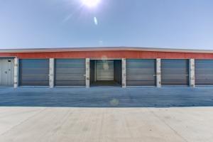 Simply Self Storage - 950 South Kimball Avenue - Southlake - Photo 7